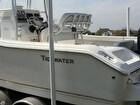 2012 Tidewater 216 CC Adventure - #12
