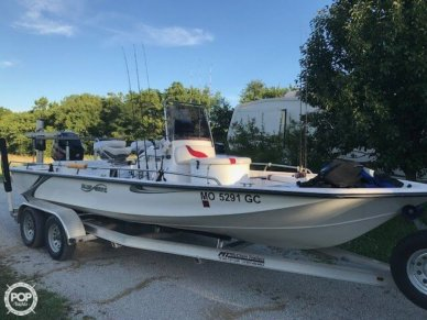Blue Wave SS 220, 22', for sale - $38,900