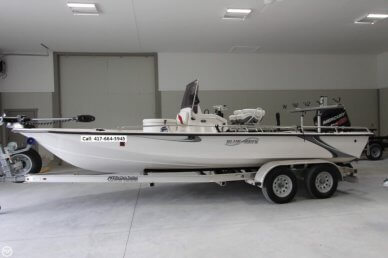 Blue Wave 220 SS, 22', for sale