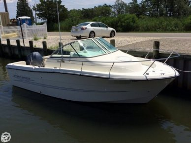 Hydra-Sports 2100 WA, 21', for sale - $28,900