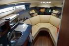2007 Bayliner 245 Ciera - #3