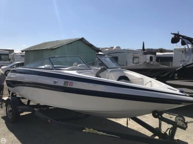 Crownline 180 BR, 180, for sale - $13,995