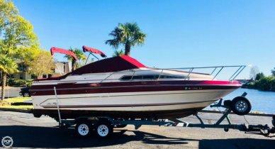 Sea Ray 250 Sundancer, 25', for sale - $9,000