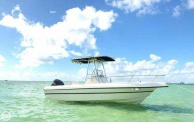 Sea Master 2080 CC, 20', for sale - $12,500