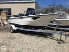 2004 Boston Whaler 160 Dauntless - #9