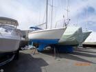 1986 Catalina 30 - #3
