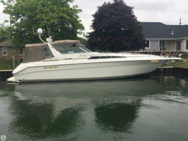 Sea Ray 420 Sundancer, 41', for sale - $68,000