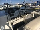 1994 Chris-Craft Crowne 322 - #9
