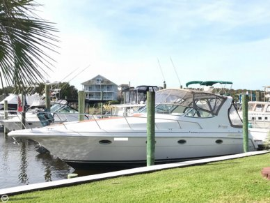 Cruisers 38, 38', for sale - $87,900