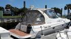 2002 Cruisers 3372 Express - #3