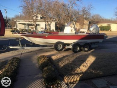 VIP 2180, 21', for sale - $16,750