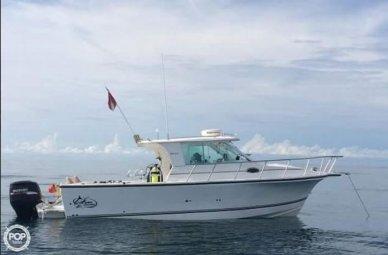 Baha Cruisers 30, 30', for sale - $66,700
