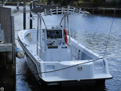 Sea Vee 280 Open, 29', for sale - $59,900