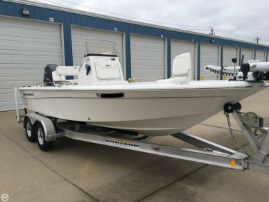 Sea Hunt XP21, 21', for sale - $29,000