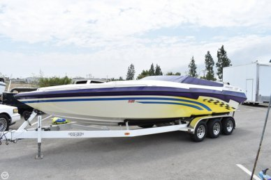 Lavey Craft 26 Nuera, 26, for sale - $47,000
