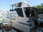 1988 Sea Ray 415 Aft Cabin - #15