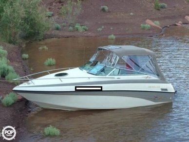 Crownline 230 CCR, 23', for sale - $20,500