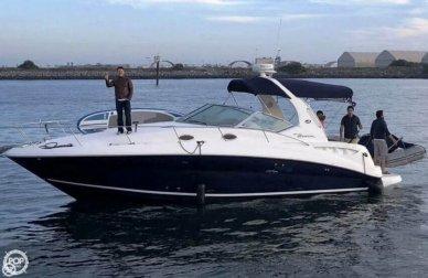Sea Ray 320 Sundancer, 34', for sale - $89,990