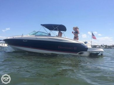 Monterey 26, 26', for sale - $27,800