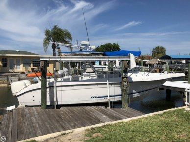 Stratos 2700, 28', for sale - $38,500
