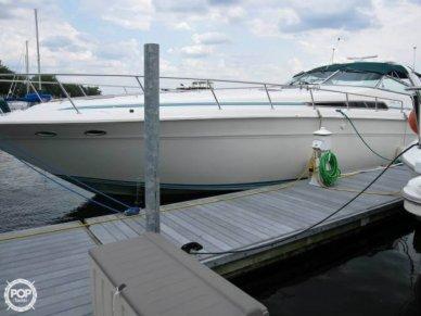 Sea Ray 500 Sundancer, 55', for sale