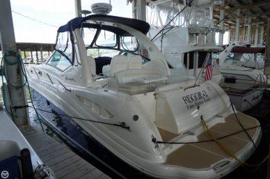 Sea Ray 340 Sundancer, 37', for sale - $109,900