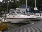 2005 Boston Whaler 275 Conquest - #3