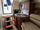 2011 Monterey 260 Sport Cruiser - #12