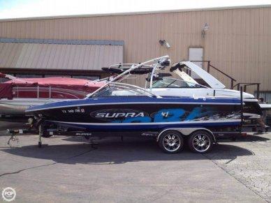Supra 22, 22', for sale - $50,000