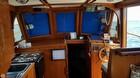 1989 Marine Trader 34 Double Cabin - #3