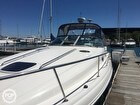 2004 Sea Ray 340 Sundancer!