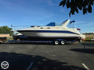 Sundancer 30, 30', for sale - $33,400