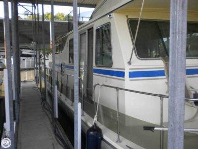 Harbor Master 470, 47', for sale - $54,999