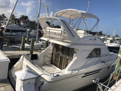 Viking 38, 38', for sale - $108,300
