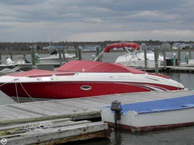 Monterey Montura 248 LS, 24', for sale - $22,500