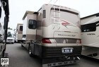 2003 Mountain Aire 4097 - #3