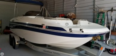 Nautic Star 222 SC, 22', for sale - $22,900