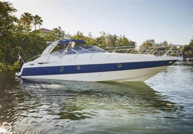 Endurance 41, 41', for sale - $132,900