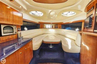 Cranchi Endurance 41, 41', for sale - $105,000