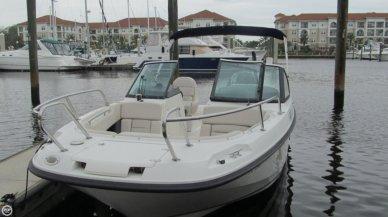 Boston Whaler 230 Vantage, 24', for sale - $89,900