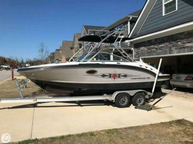 Chaparral 224 Extreme, 22', for sale - $29,999