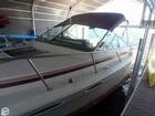 1985 Sea Ray Amberjack SRV255 - #3