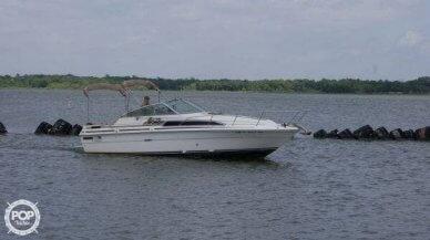 Sea Ray Sundancer, 28', for sale - $14,900