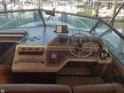 1982 Sea Ray 270 Sundancer - #6
