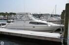 1999 Bayliner Ciera 2655 Sunbridge - #9