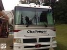 2006 Challenger 348F - #3