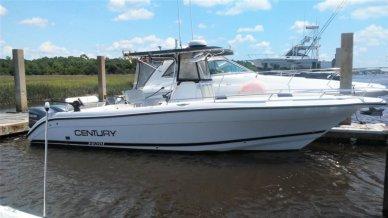 Century 2900, 29', for sale - $63,500