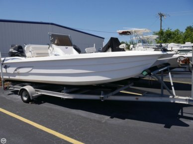 Comet Boats ProStar 20, 20', for sale - $17,987