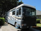 2005 Bounder 34M - #3