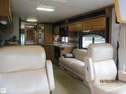 2005 Bounder 34M - #6